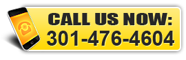 Call Us Now: 301-476-4604