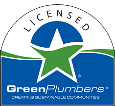 Licensed Green Plumbers Creating Sustainable Communities in 20879